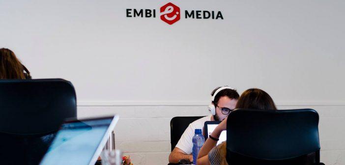 EMBI Media es la primera empresa argentina en superar el Prebid Challenge de Xandr