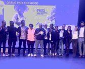 El Festival ElDorado anuncia sus ganadores
