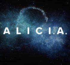 """""""ALICI.A."""", la nueva campaña de Pago Fácil para festejar sus 25 años"""