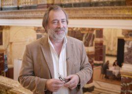 """Philippe Paget de Epica Awards: """"El jurado estuvo muy contento con el trabajo inscripto por LATAM"""""""
