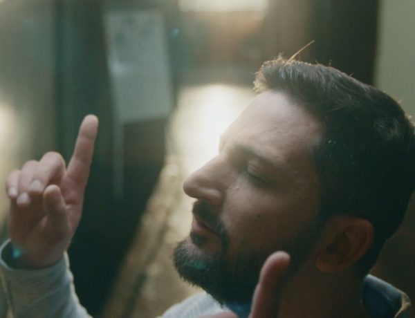 """Tenés un Aire"" – la campaña de semejanzas realizada por Don para Philco"
