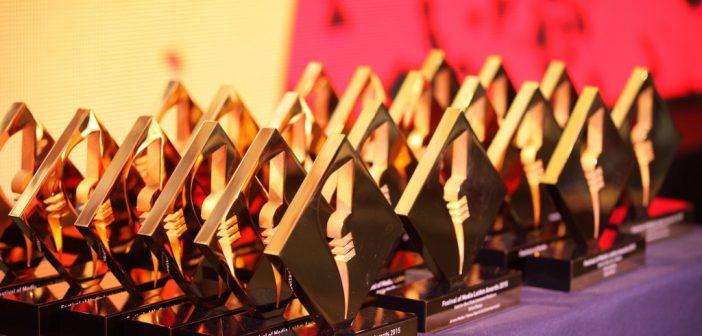 Adsmovil barre con tres galardones en el FOMLA