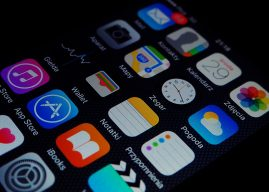 Los tres principales retos que enfrentarán las aplicaciones móviles en 2020