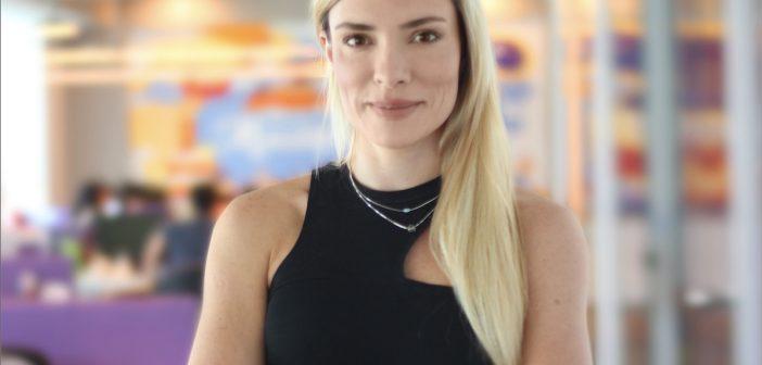 """Carolina Zaccaro de Entravisión: """"Si no es transparente, no es Programmatic"""""""