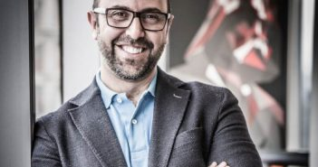 IAB México renueva Comité Ejecutivo con Federico Isuani como Presidente