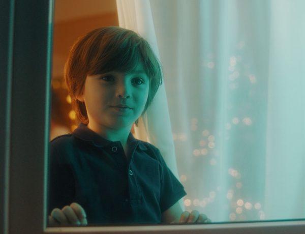 """""""Regalale una Familia"""", la campaña de Navidad de Don para Unicenter"""