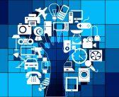 Las ambiciosas perspectivas del IoT industrial