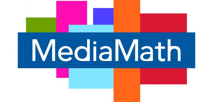 Mediamath abre oficinas en México