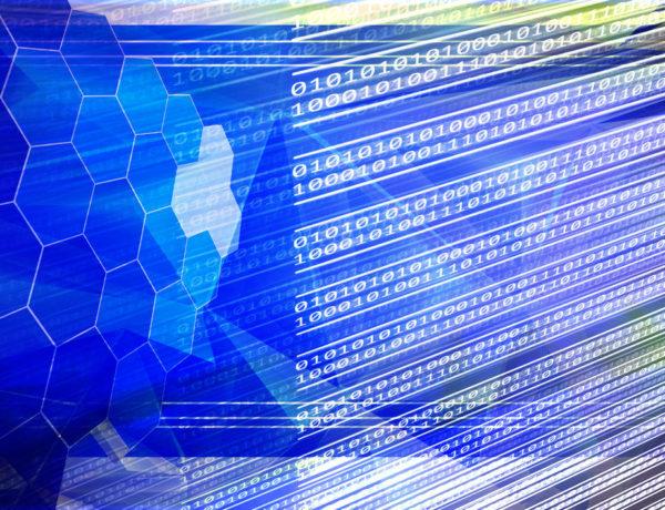 El auge de las empresas de tecnología en Colombia