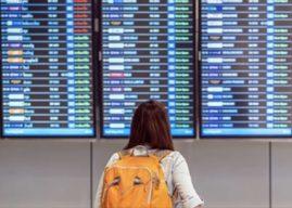 Las tendencias en viajes de los argentinos que marcarán el 2021