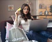 eCommerce: recomendaciones para lograr entregas más rápidas y eficientes durante el Cyber Fashion