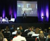 El eCommerce Day República Dominicana también será 100% digital