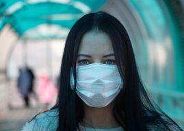 Nuevas tendencias de negocio: ¿cuáles se mantendrán en la era pospandemia?