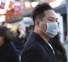 Así cambió el COVID-19 el comportamiento de los consumidores chinos
