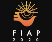El FIAP se pospone al 2021