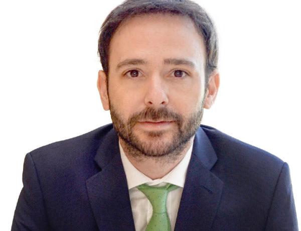 Christian Findling se suma a Infobae como nuevo Director Comercial
