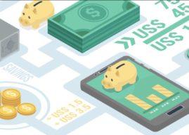 Las 5 necesidades de los nuevos usuarios de servicios financieros en México