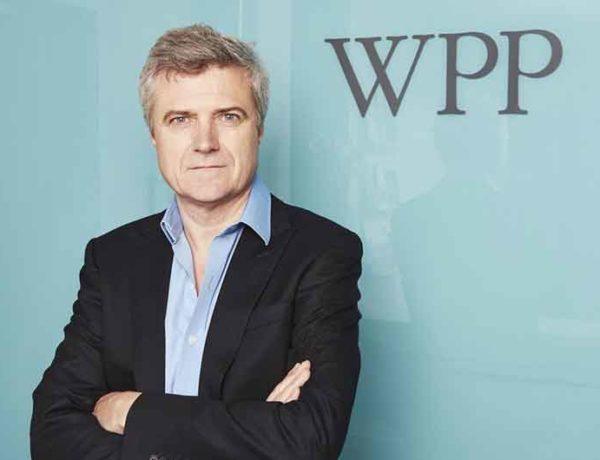 Los altos ejecutivos del Grupo WPP se bajan el sueldo para enfrentar al coronavirus