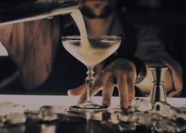 Gancia lanza una acción colectiva para ayudar a bares en Argentina