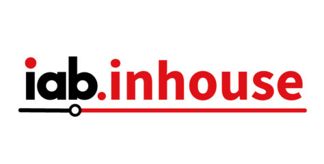 Los IAB de Latinoamérica se unieron para presentar IAB INHOUSE