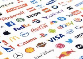 ¿Los argentinos confían en las marcas?