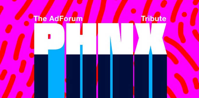 El festival Ad Forum Fénix anunció los primeros jurados Latinoaméricanos