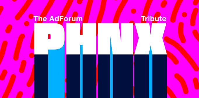 AdForum lanza el festival global Fénix