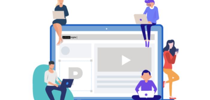 Pulsión Digital Conference 2020: Un evento online con charlas breves sobre marketing digital