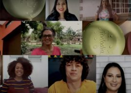 """""""Red de afectos"""" la campaña de Natura que celebra el poder de las relaciones"""