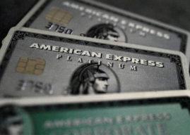 Así ha combatido American Express al COVID-19