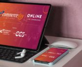 Más de 22.800 personas se capacitaron durante el eCommerce Day Santiago Versión Live Experience