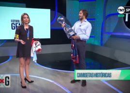 Quilmes se une a Turner Argentina  para potenciar la solidaridad a través del fútbol
