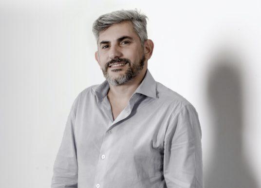 Gabriel Capra es el nuevo Head of Data de Science Untold_