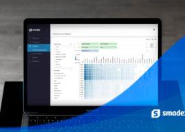 Entravision lanza Smadex Hub, la nueva versión de su plataforma de compra programática