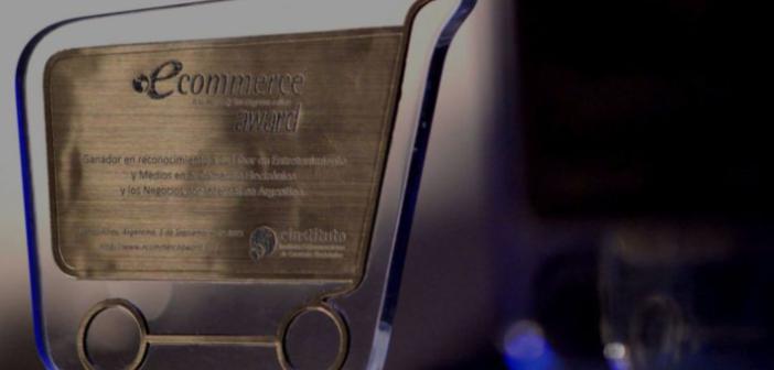 ¡Postula tu empresa a los eCommerce Award´s Uruguay 2020!