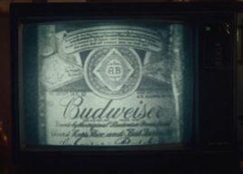 """""""King of Beers"""" lo nuevo de Budweiser para Argentina"""