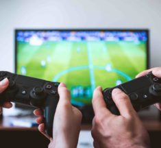 Etermax: cómo evoluciona la publicidad en tiempos de gaming