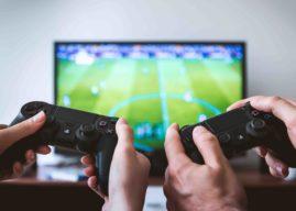 La cuarentena genera un boom en ventas de videojuegos