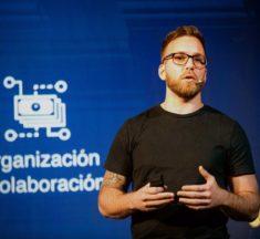Leandro Antonelli es el nuevo Head of Agencies de Google Argentina