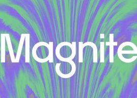 Nace Magnite, la mayor plataforma de venta independiente de Omnichannel en el mundo