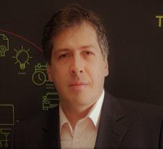"""""""Responder, recuperar y prosperar"""", el mantra de Deloitte para la Nueva Normalidad"""