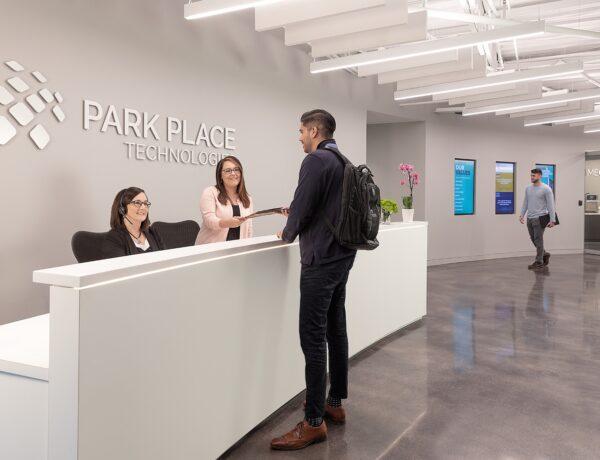 Park Place Technologies apuesta a la Argentina con la apertura de sus nuevas oficinas