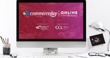 El eCommerce Day Perú convocó a más de 3.800 profesionales de la industria digital