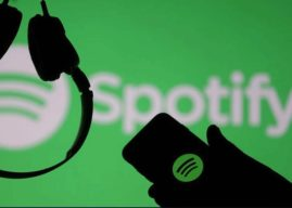 Spotify y Omnicom se asocian para generar publicidad en podcasts
