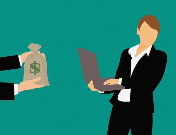 Apoyo a Pymes y emprendedores: Mercado Shops ofrece una bonificación del 100%