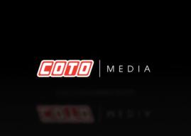COTO MEDIA, la propuesta de COTO para conquistar al consumidor