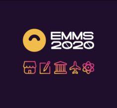 Llega el EMMS 2020, el eventode Marketing Digital organizado por Doppler