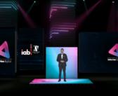IAB México galardonó a la industria digital con los Premios IAB MIXX 2020 en un formato virtual