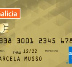 Banco Galicia y American Express celebran 20 años de alianza y premian a sus clientes