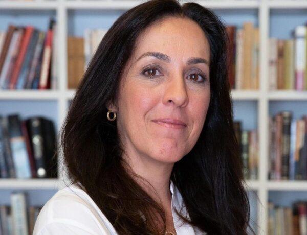 """Monika Cerqueira de Teads Studio: """"El Mes de la Creatividad fue una celebración"""""""